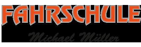 Fahrschule Michael Müller Apolda